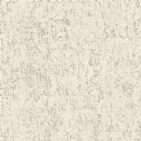 Selecta Wallpaper SR210404 By Design iD For Colemans